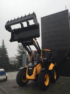 mst-stroj-7