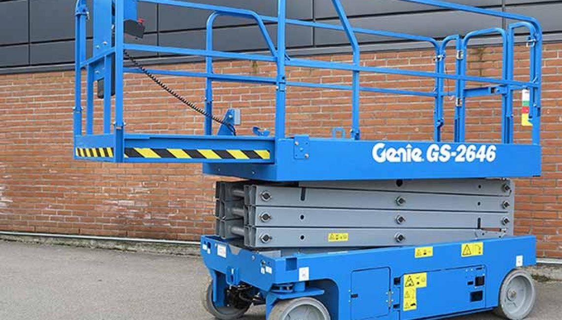 Genie-GS2646-1
